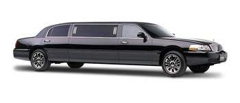 LONG ISLAND LINCOLN STRETCH LIMO FOR PROM